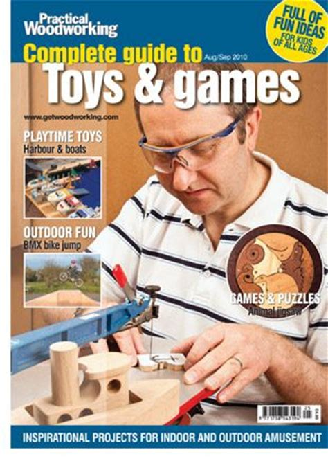 practical woodworking projects pdf diy practical woodworking projects sheet wood
