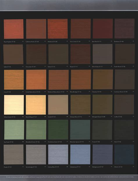 behr exterior paint colors home depot behr solid deck stain colors brown hairs