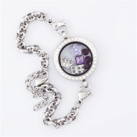 charms like origami owl 17 best images about smashing fancy floating locket charms