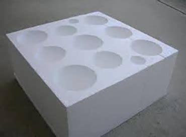 polystyrene manufacturers polystyrene manufacturing ontario custom eps foam cutting