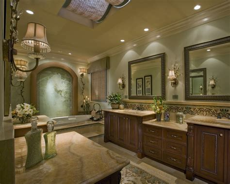 win a basement makeover bathroom remodel contest the winner received a