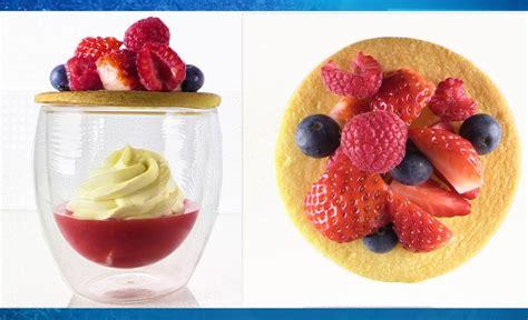 easy fruit dessert recipe how to cook that reardon 1024x624 jpg