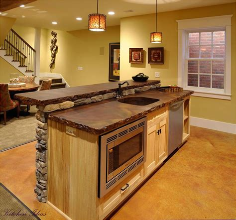 creative kitchen islands creative kitchen island with seating creative kitchen