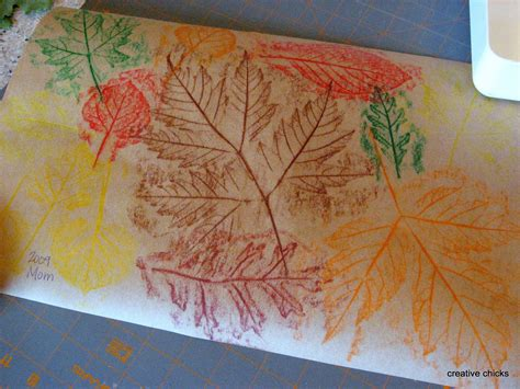 autumn crafts for to make creative fall crafts for