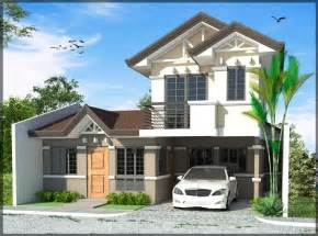 house design philippines 17 best images about philippines house design on