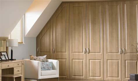 bedroom wardrobes designs fitted wardrobes fitted wardrobes specialist bravo