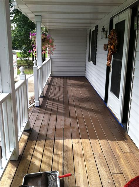 behr paint colors for decks best 25 behr deck colors ideas on deck