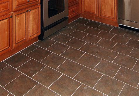 ceramic tile kitchen floor custom flooring hardwoods ceramic tiles wall to wall