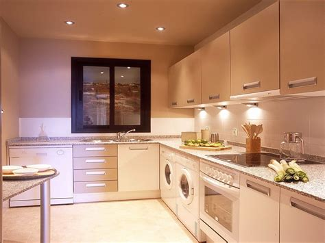 small kitchen lighting ideas pictures 22 simple beautiful kitchen designs for small kitchens collection photographs homes