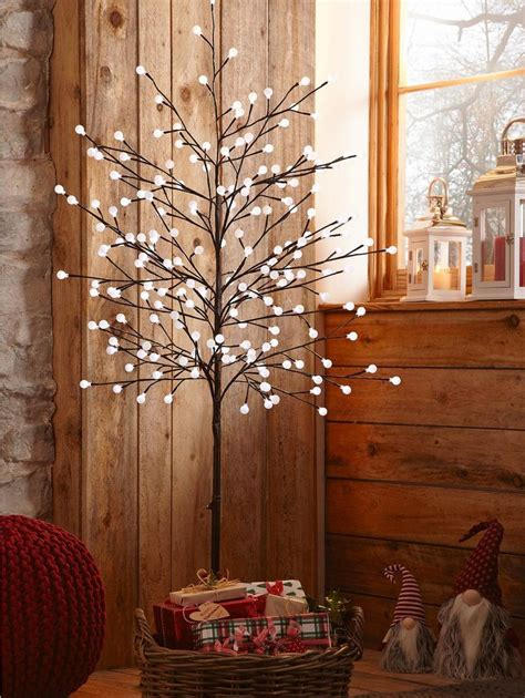 small pre lit trees uk 1000 ideas about artificial trees uk on