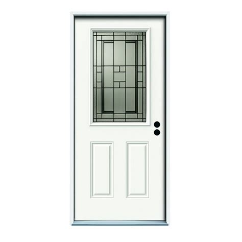 lowes front doors for homes lowe s 32 inch exterior door images