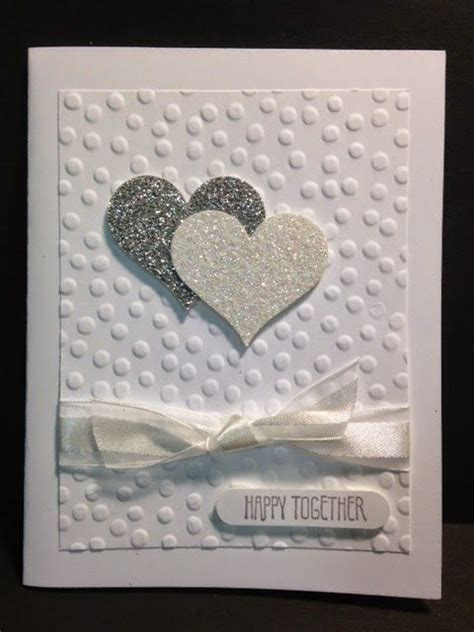 card ideas on wedding card ideas that give wedding invitation a