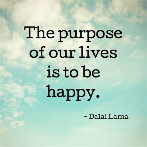 the purpose of my purpose in quotes quotesgram