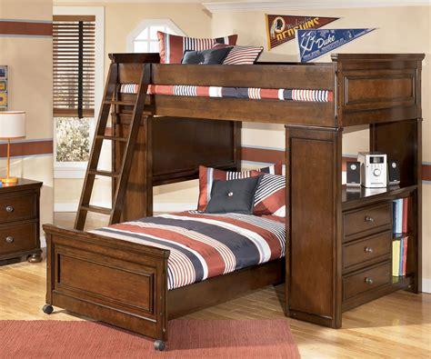 bunk beds furniture useful information to choose furniture bunk beds elites