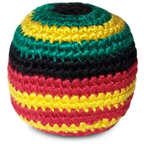 hacky sack sipa sipa 174 hacky sack footbag with free sticker world