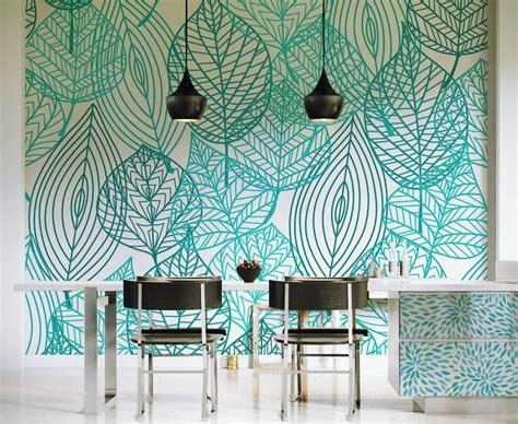 painting wall murals best 25 mural ideas ideas on murals wall