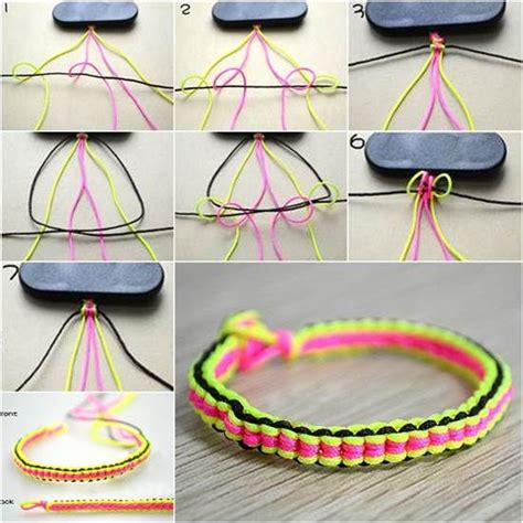 how to make a jewelry bracelet pin by lemen on crafts inspire create