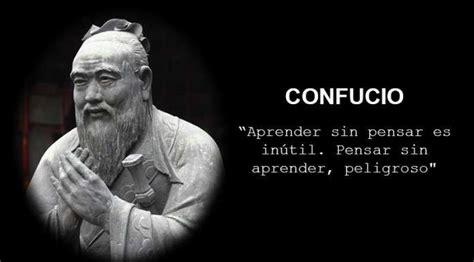 quien era confucio confucio biograf 237 a corta curiosidades de su vida