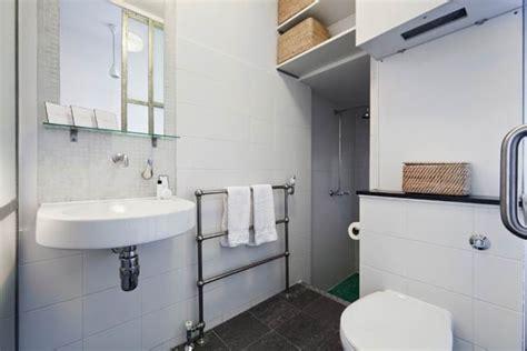 unique small bathroom ideas unique ideas for small bathrooms bath decors