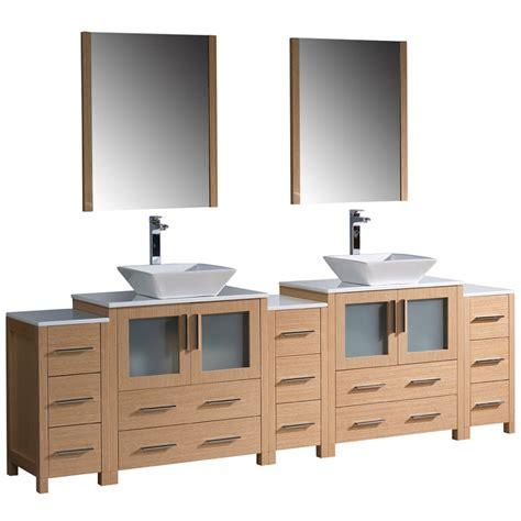 96 bathroom vanity cabinets 96 bathroom vanity cabinets 96 bosconi aw230ro3s
