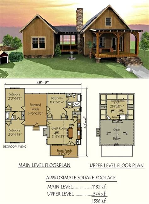 house plans for cabins best 25 small cabin plans ideas on cabin