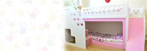 childrens bunk beds with sofa bunk beds beds funtime beds