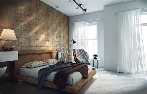 modern interior design ideas bedroom contemporary bedroom 6 interior design ideas