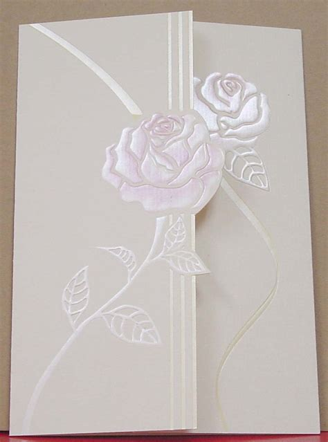 card for wedding invitations wedding invitations cards wedding pictures ideas