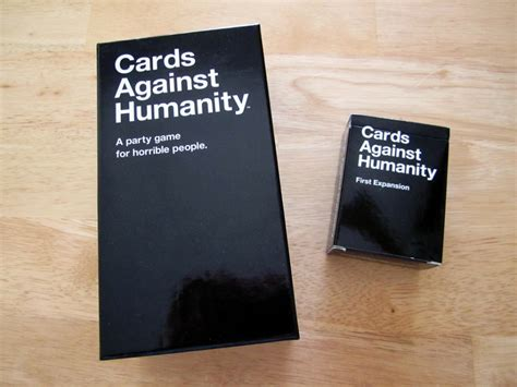 against humanity cards against humanity expansion guys