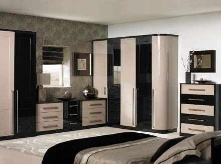 high gloss bedroom furniture high gloss bedroom furniture furniture