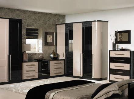 high gloss bedroom furniture furniture