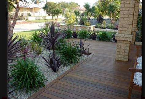 australian garden design ideas front garden designs australia pdf