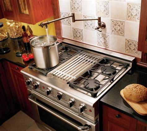 pot filler kitchen faucet pot filler faucet mediterranean pot fillers denver