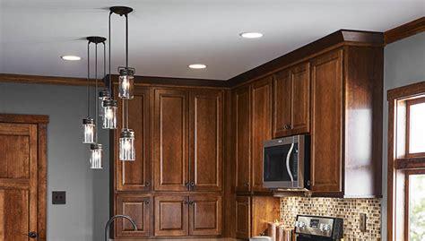 installing recessed lighting in kitchen install recessed lighting