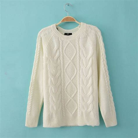knit sweater womens cable knit womens jumper crochet and knit