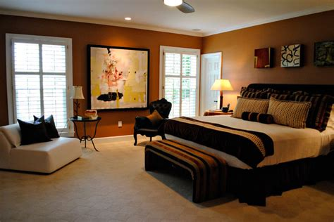 brown and black bedroom designs bedroom brown rust and black