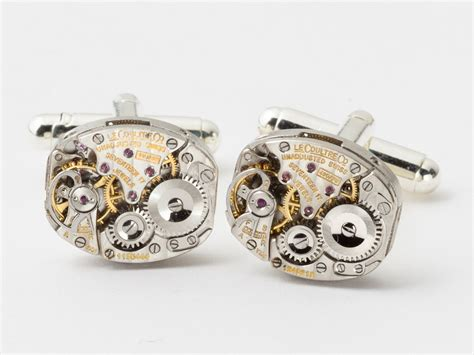 steunk jewelry accessories cuff links jewelry 100 images 217 best s