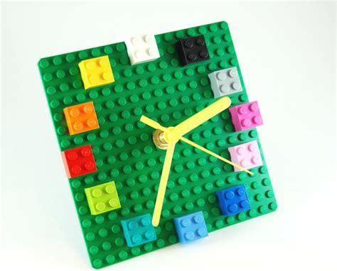 lego crafts for lego crafts craftshady craftshady