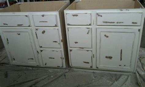chalk paint cabinets diy chalk paint bathroom cabinets diy