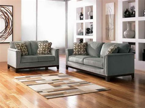 cheap area rugs for rooms accessories cheap area rugs for living room interior