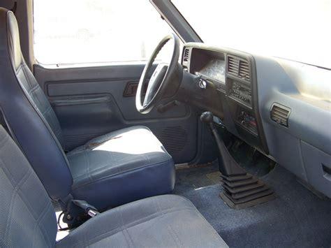 1990 ford bronco interior parts 1990 ford bronco ii pictures cargurus