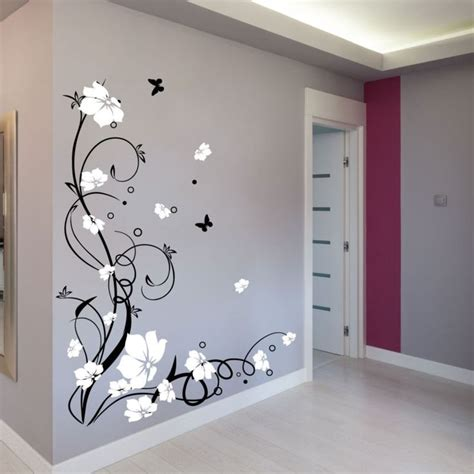 Large Childrens Wall Stickers best 25 large wall stickers ideas on pinterest large