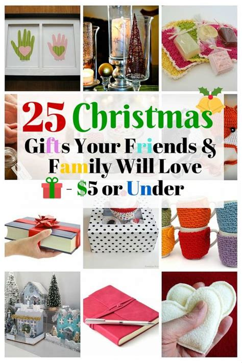 gift on a budget gifts for family on a budget 28 images gifts on a