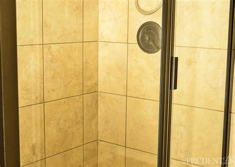 how to clean glass shower doors with water stains how to clean shower doors with water stains