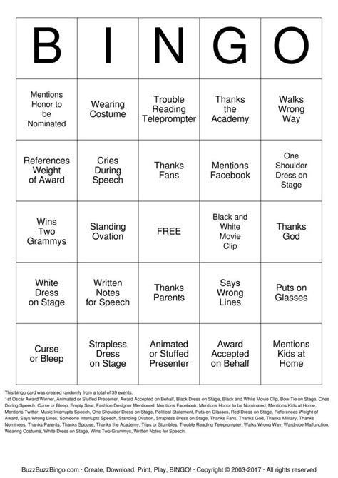 make bingo cards with pictures bingo cards to print and customize