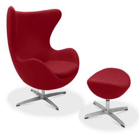 most comfortable chairs for living room how to buy a comfortable chair for the living room