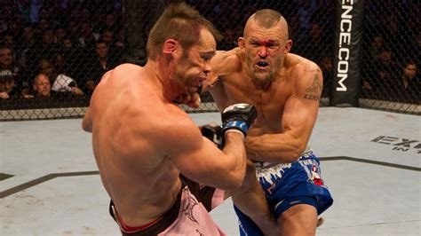 best fighting countdown to ufc 200 fighting always in chuck liddell s