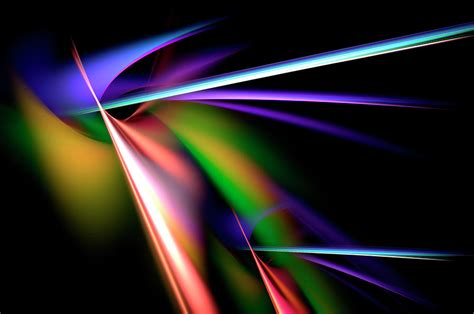 lightshow lights laser light show digital by carolyn marshall