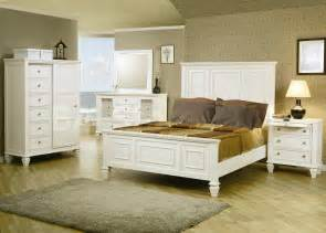 discount bedroom furniture az fresh idea to design your american furniture warehouse
