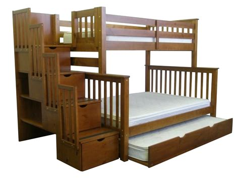 on bunk beds best bunk beds with stairs the 10 top bunk beds